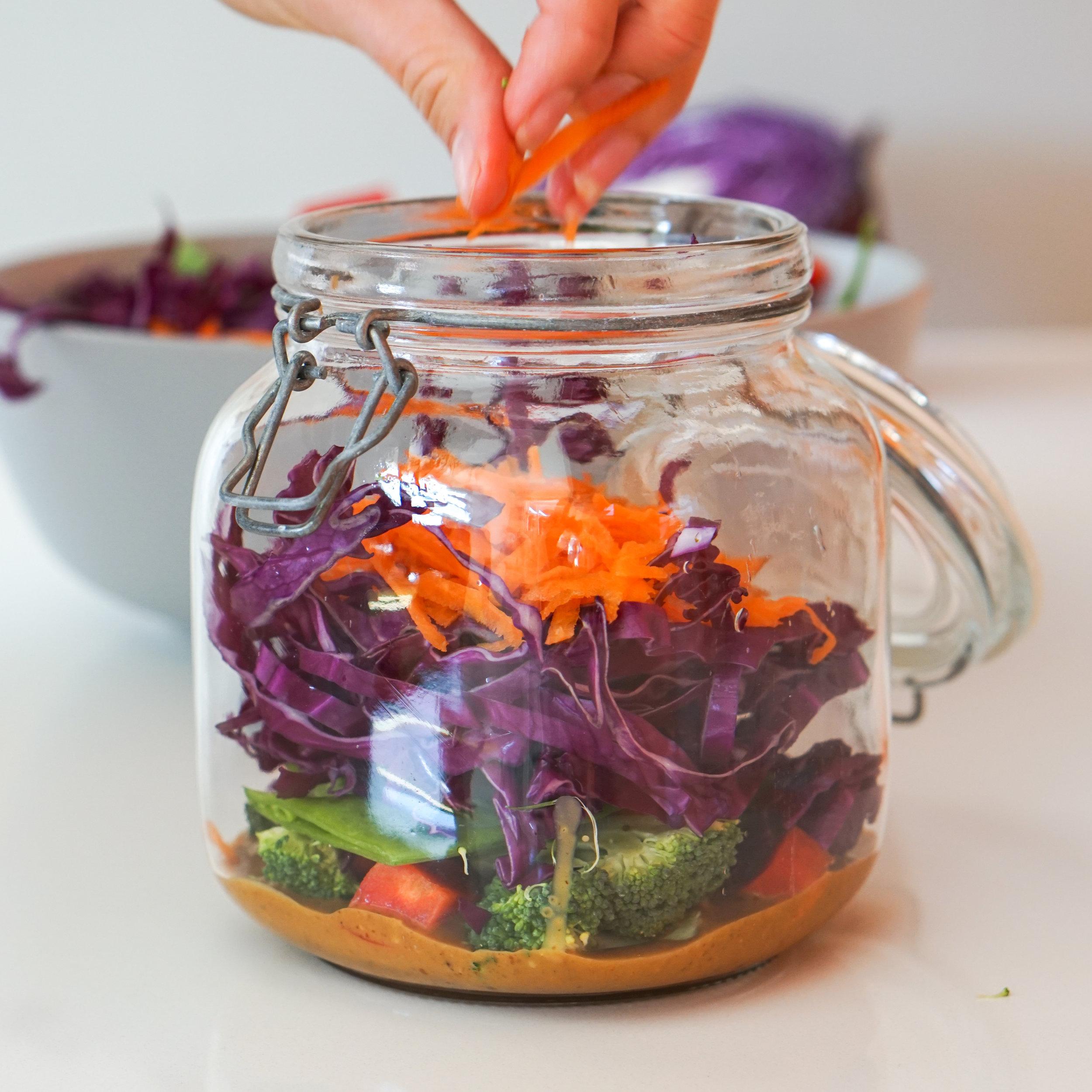 Food Jars-28.jpg