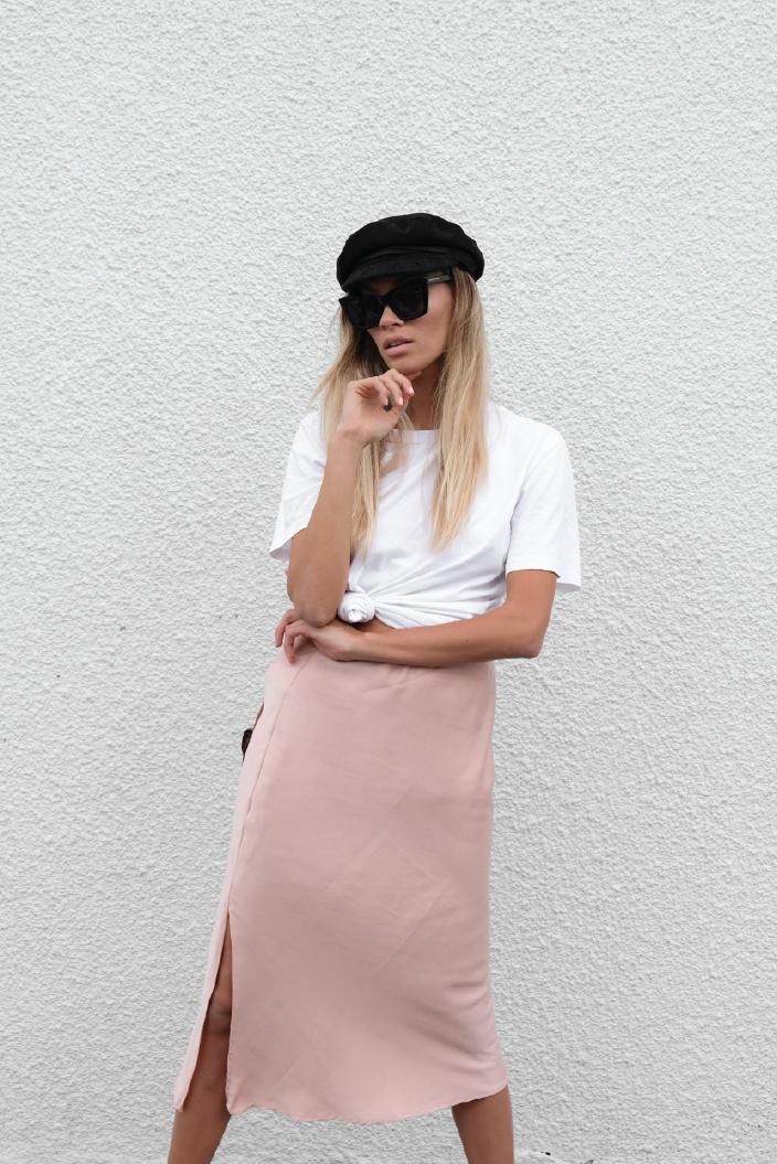 skirt-12.png