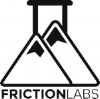 friction labs.png