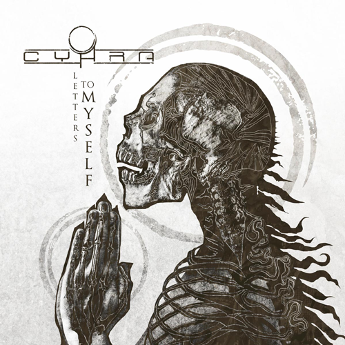 CYHRA - LETTERS TO MYSELF (2017)