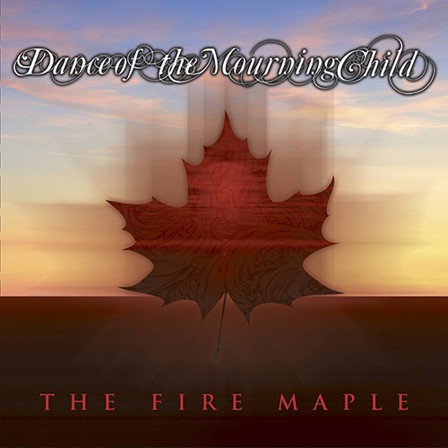 2015 - THE FIRE MAPLE