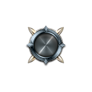 Offensive Ability Icon