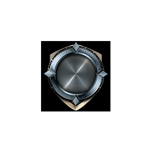 Defensive Ability Icon