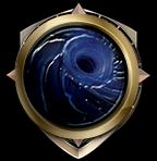 Green_Armor_Emblem.png