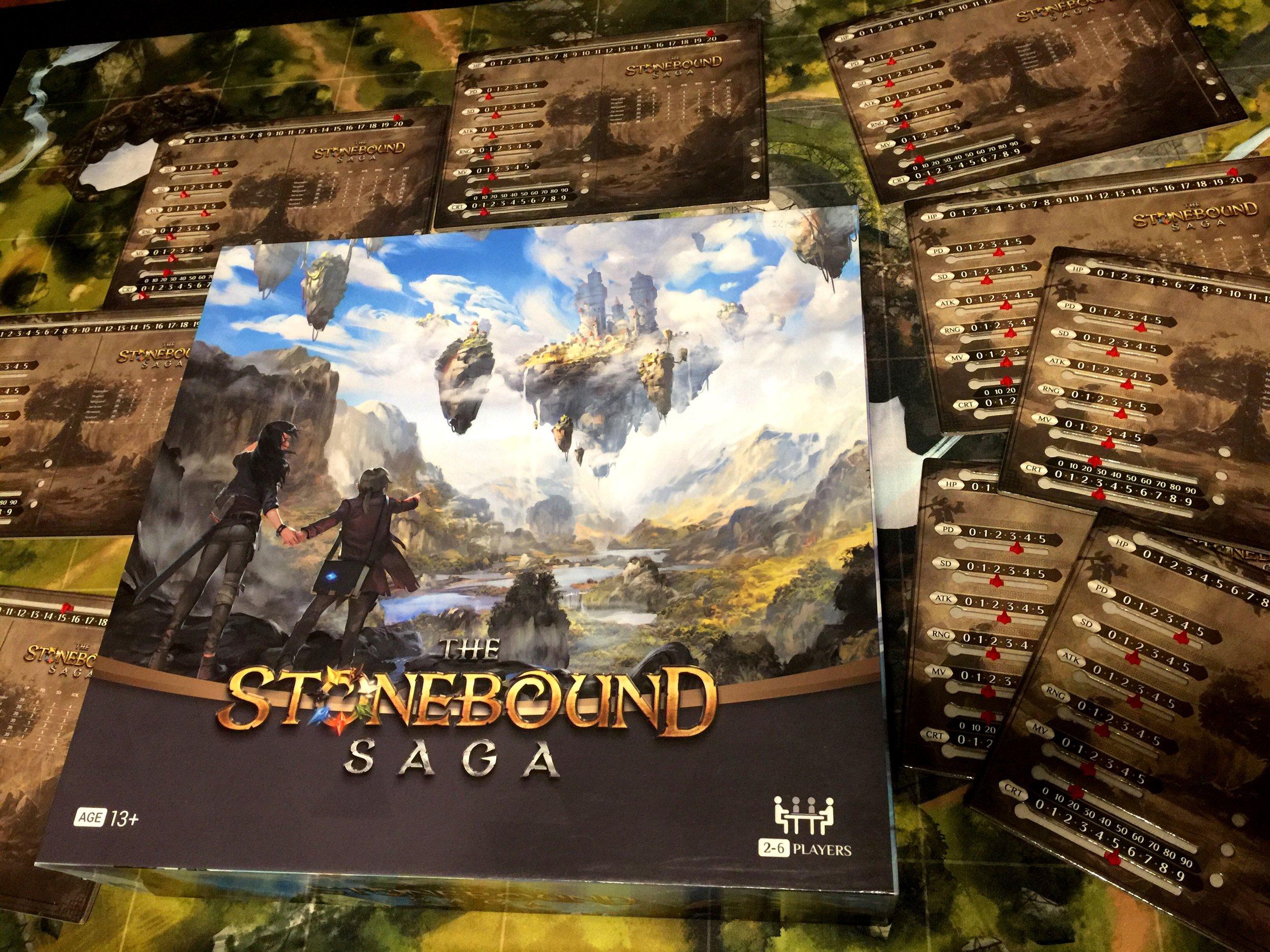 Gamebox_Dashboards.jpg