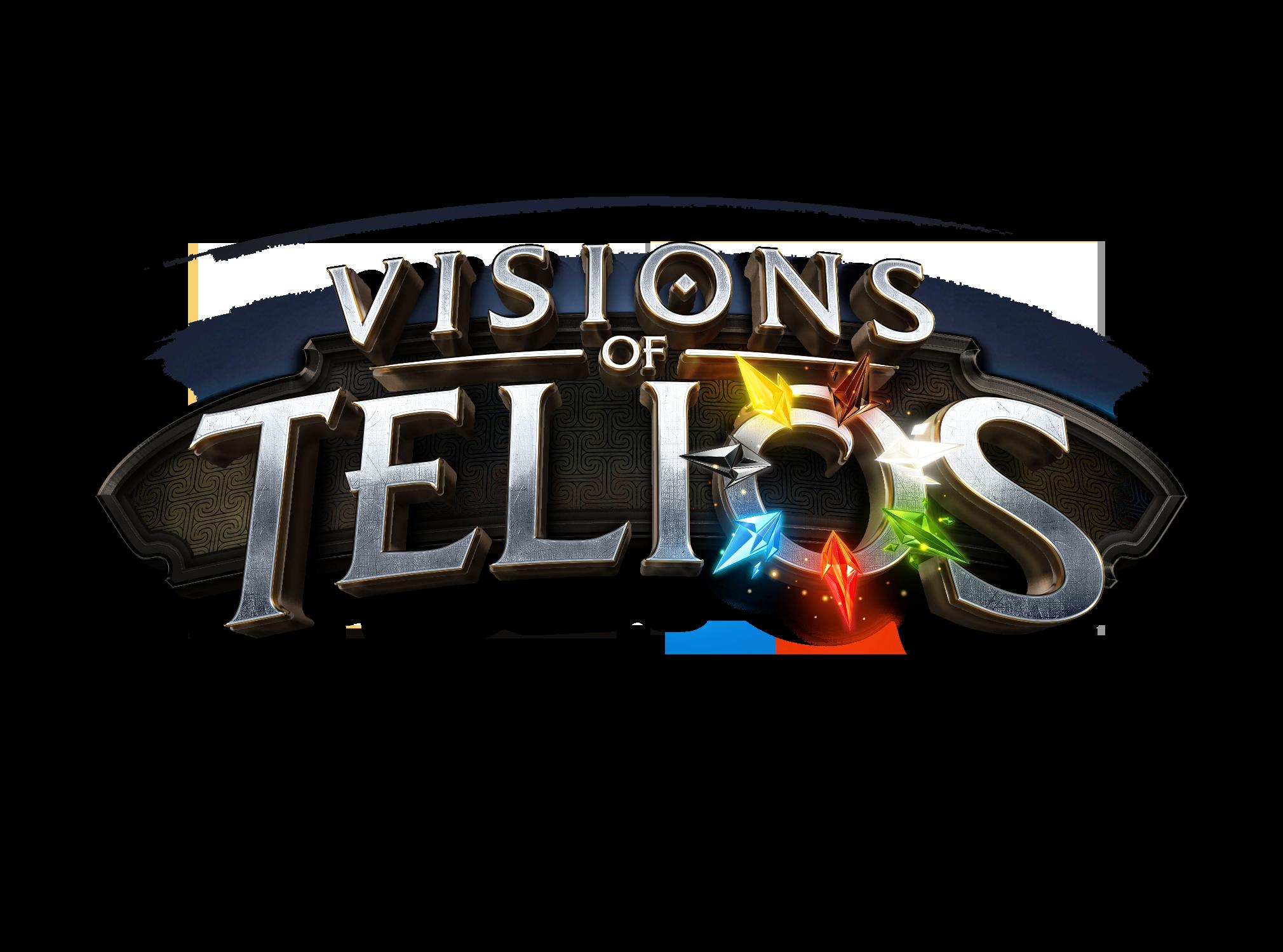 Visions of Telios Logo.png