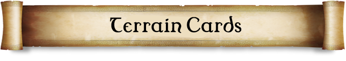 Terrain Cards.png