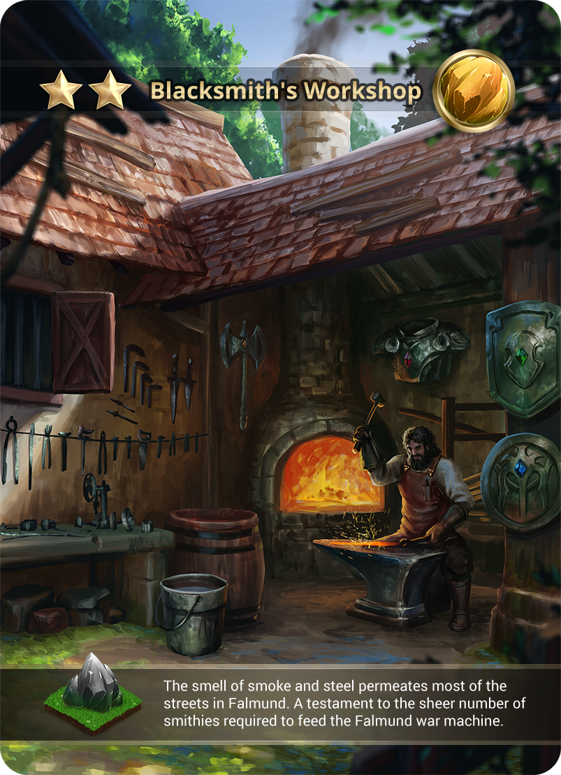 Blacksmith's Workshop.png