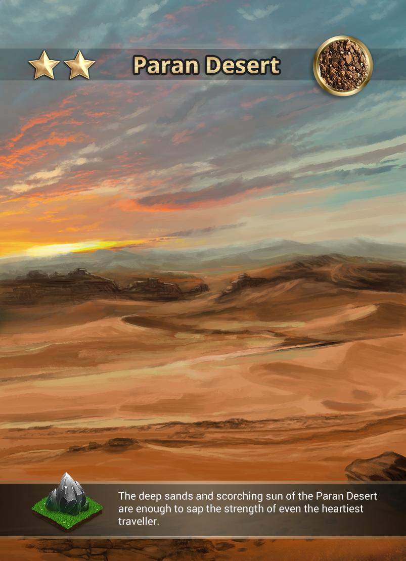 Paran Desert.png