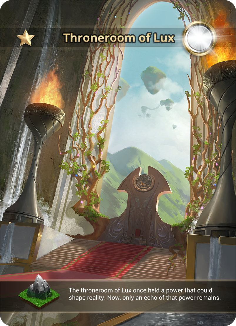 Throneroom of Lux.png