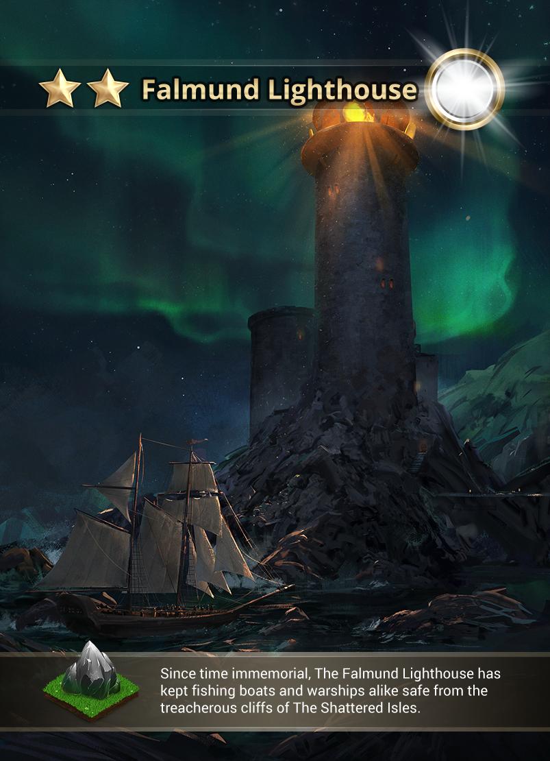 Falmund Lighthouse.png