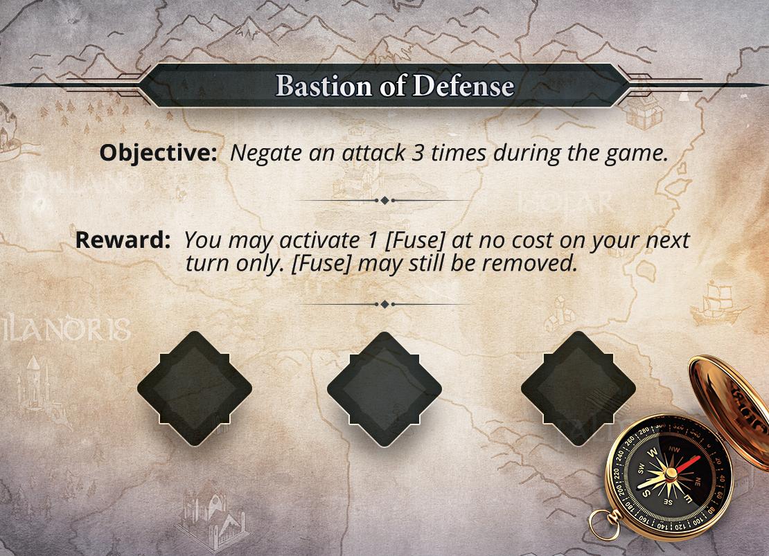 Bastion of Defense.png
