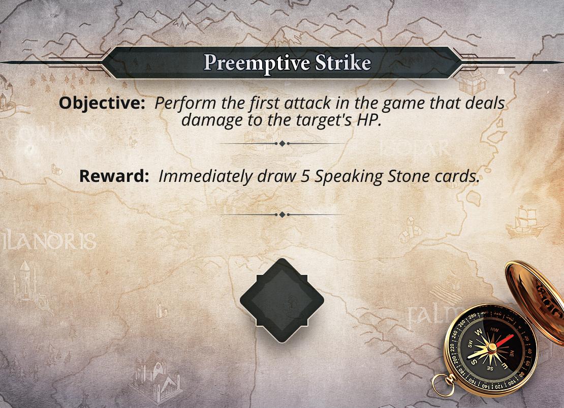 Preemptive Strike.png