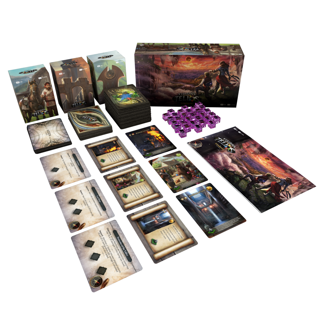 Main game components2.png