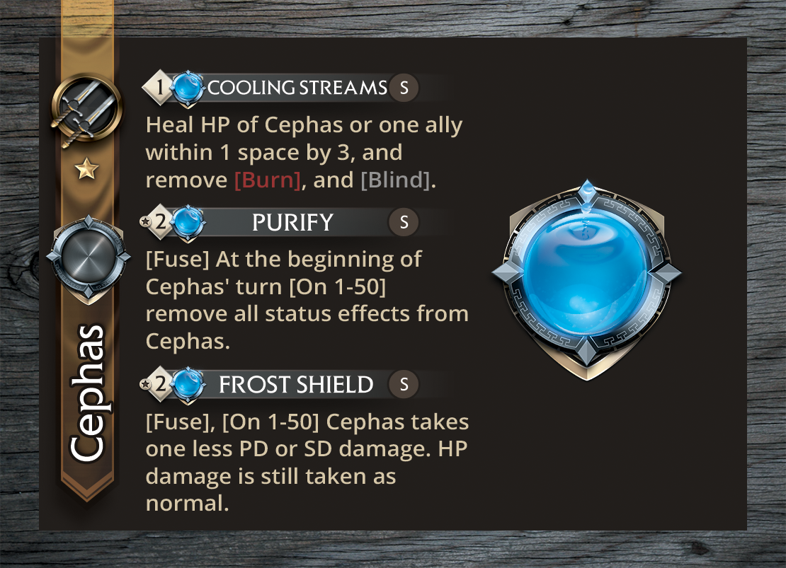 CEPHAS ARMOR.png