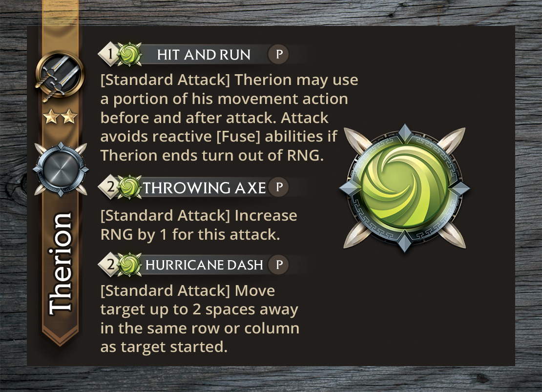 THERION WEAPON.png