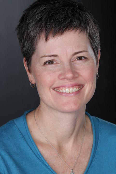 Pam Greenstone Headshot.jpg