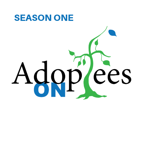 Adoptees On Season One