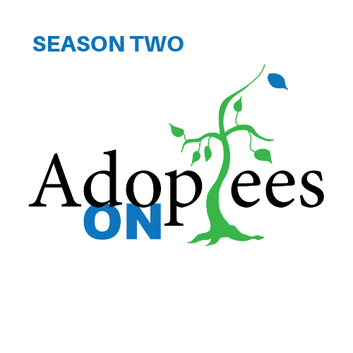 Adoptees On Season Two