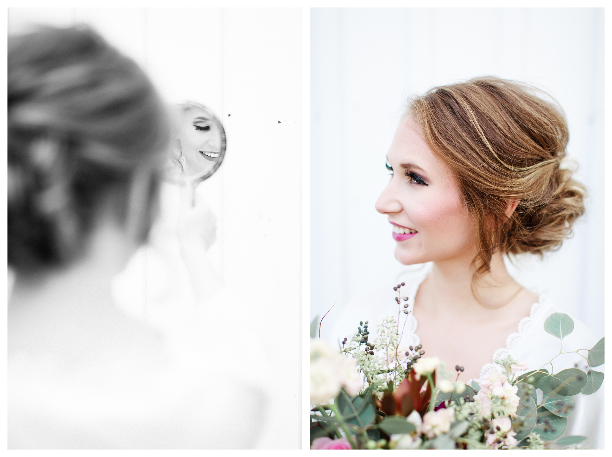 Allyography_WinterWeddingStyledPortraiture_BodockFarms_BurkesvilleKentucky-109.jpg