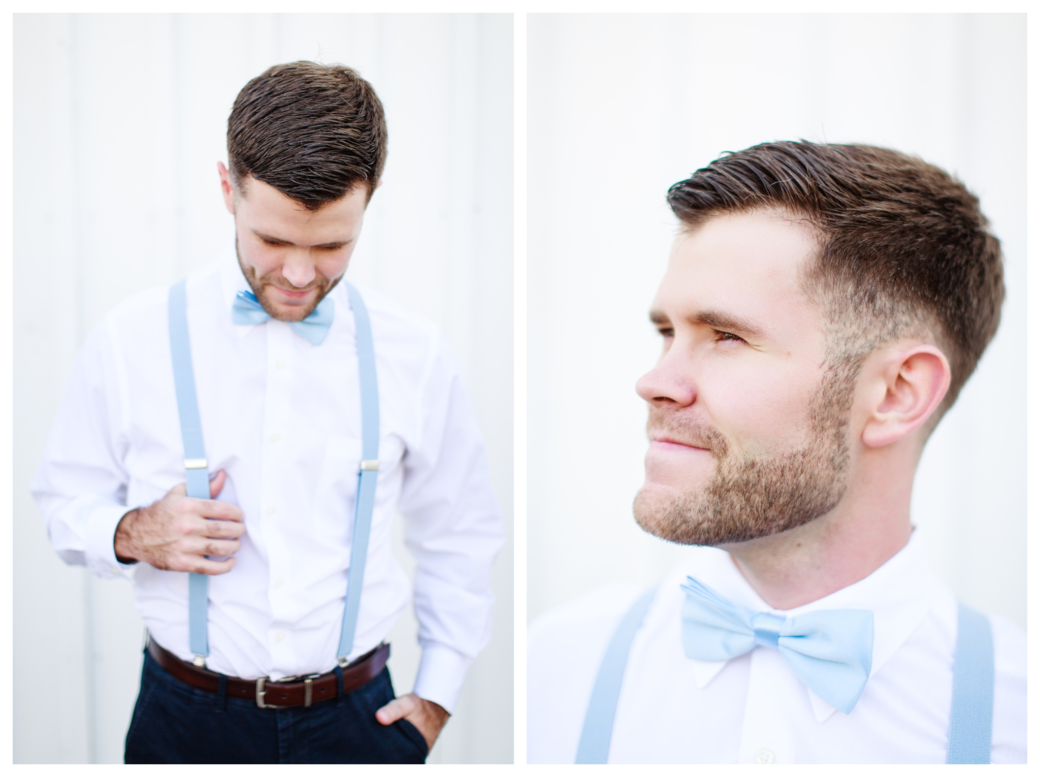 Allyography_WinterWeddingStyledPortraiture_BodockFarms_BurkesvilleKentucky-156.jpg