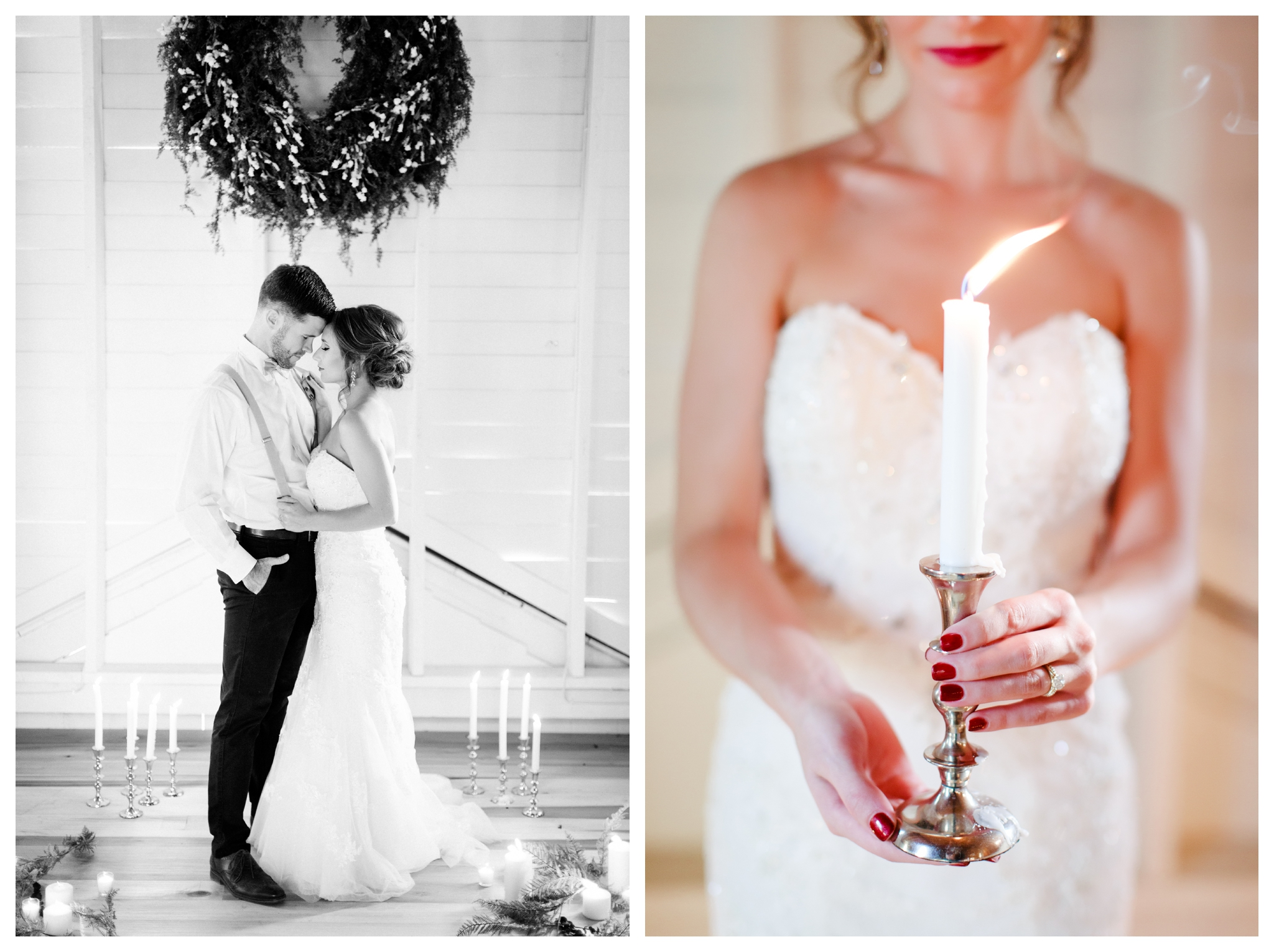 Allyography_WinterWeddingStyledPortraiture_BodockFarms_BurkesvilleKentucky-180.jpg
