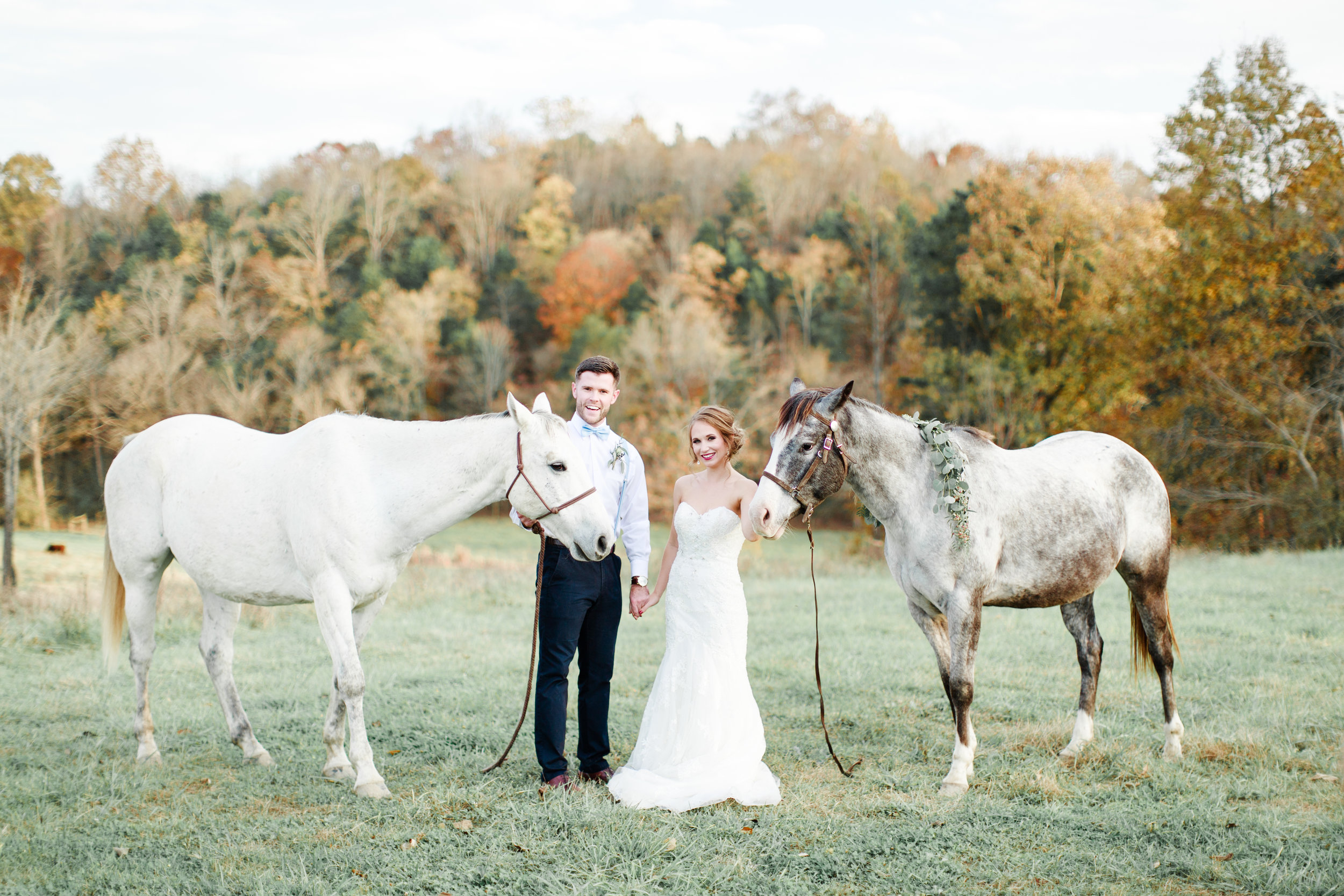 Allyography_WinterWeddingStyledPortraiture_BodockFarms_BurkesvilleKentucky-334.jpg