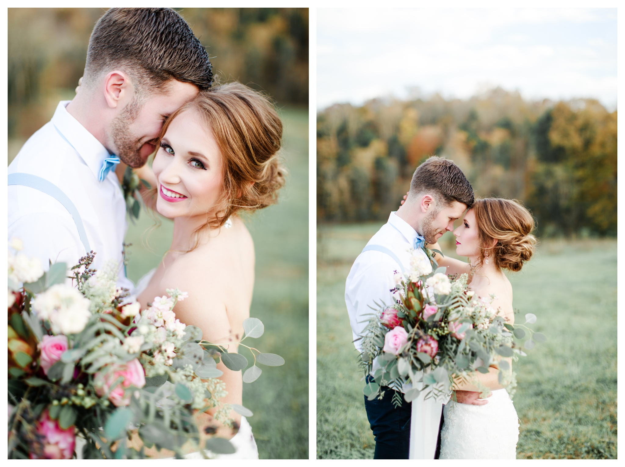 Allyography_WinterWeddingStyledPortraiture_BodockFarms_BurkesvilleKentucky-320.jpg