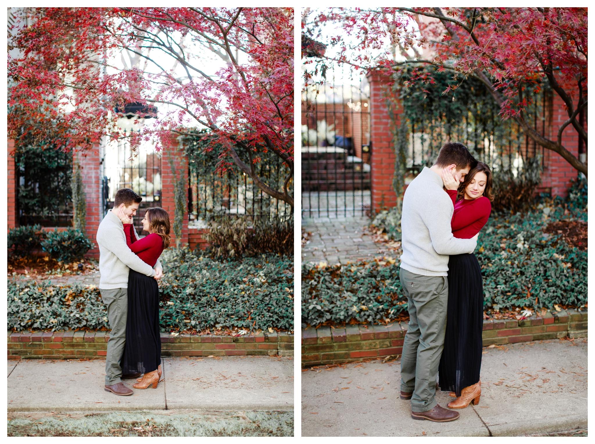 Allyography_LinderEngagement_Downtown_LouisvilleKentucky-131.jpg
