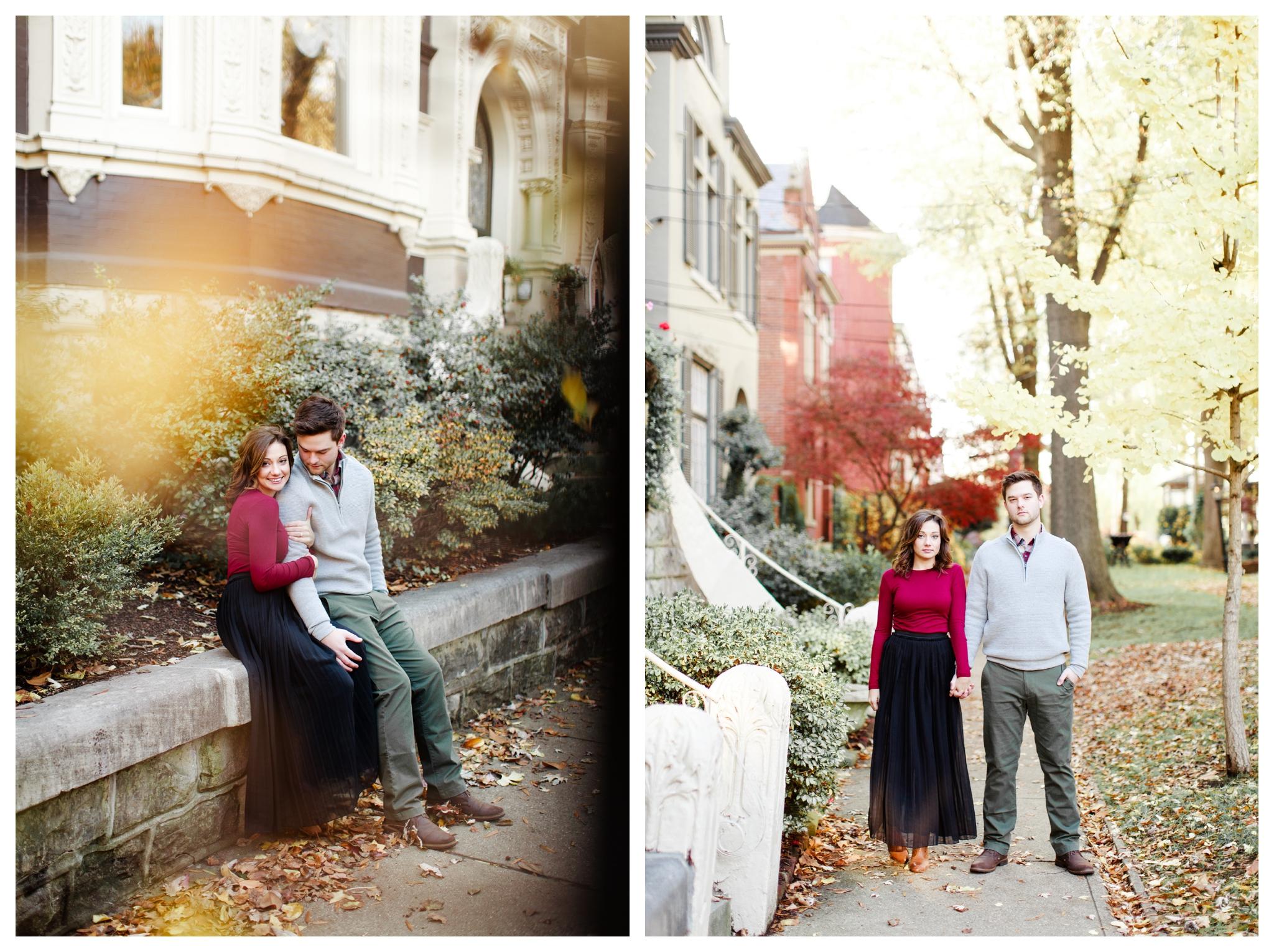 Allyography_LinderEngagement_Downtown_LouisvilleKentucky-212.jpg