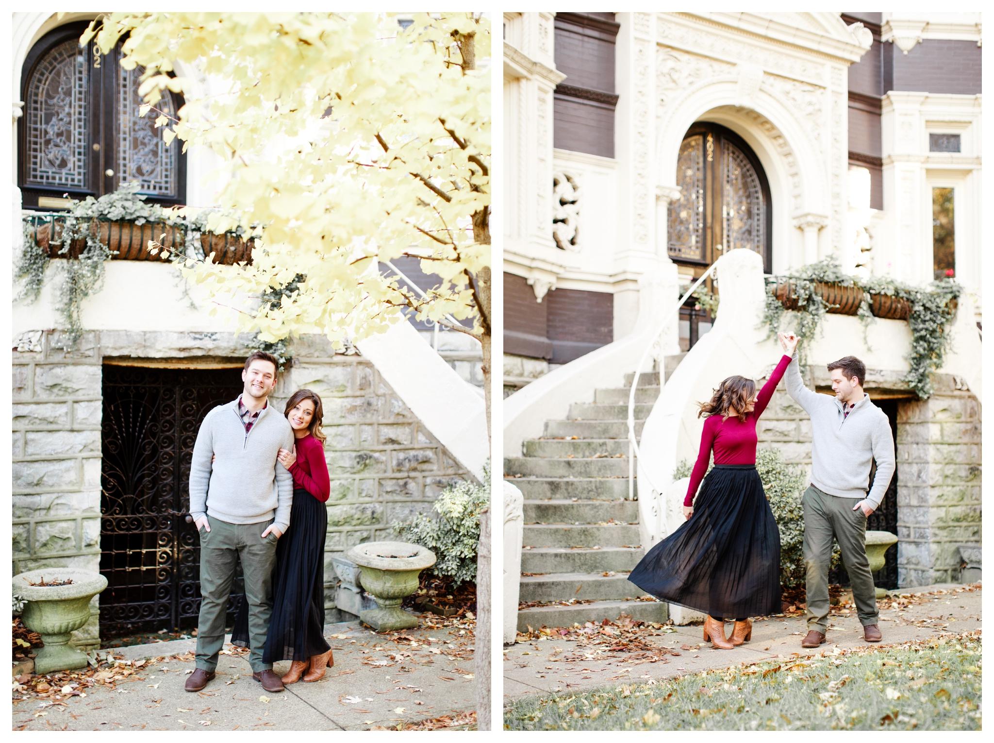 Allyography_LinderEngagement_Downtown_LouisvilleKentucky-178.jpg