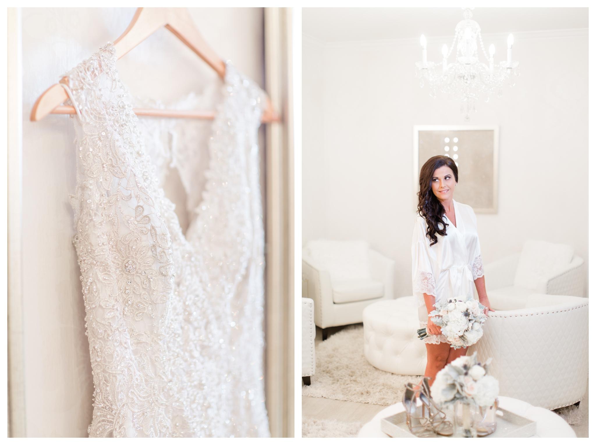 DRESS - The White Room   Lebanon, Tennessee