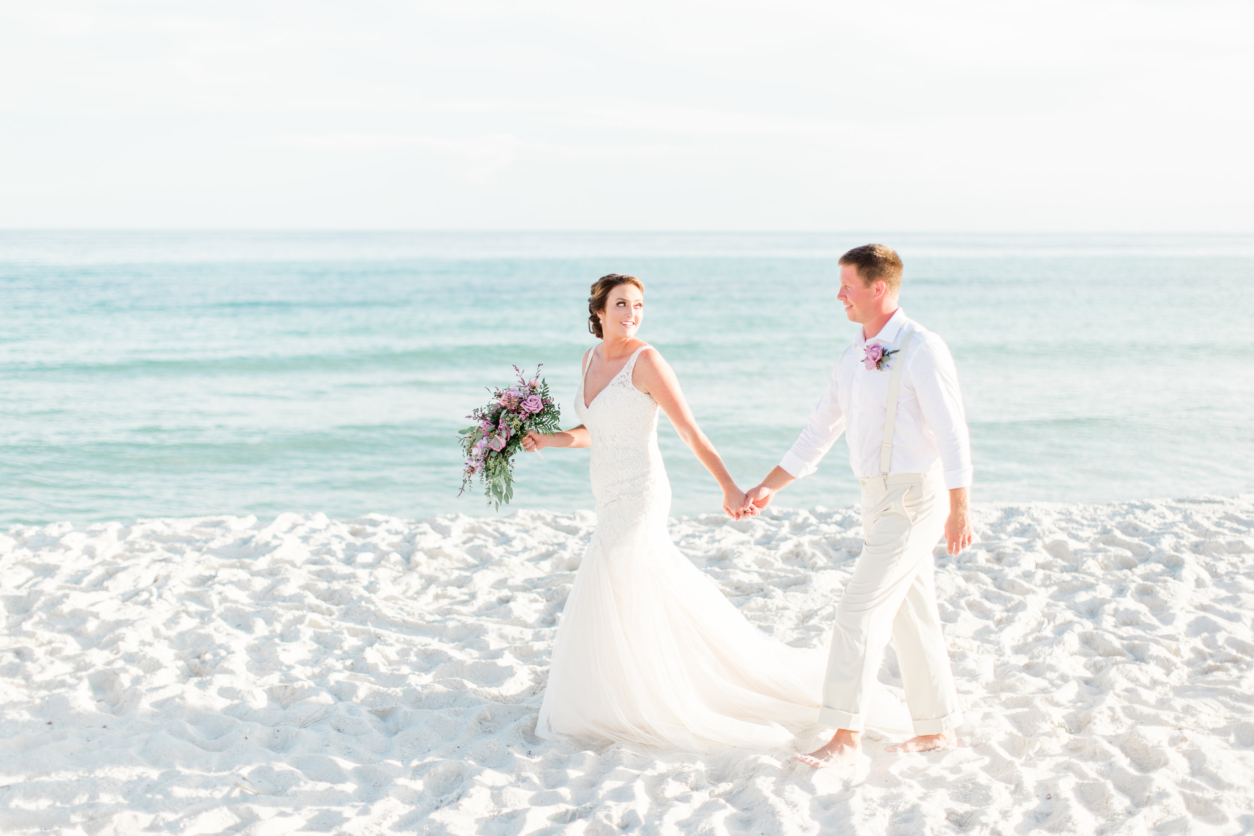 ALLYOGRAPHY_EdwardsWedding_Rental_NavarreFlorida-61.jpg