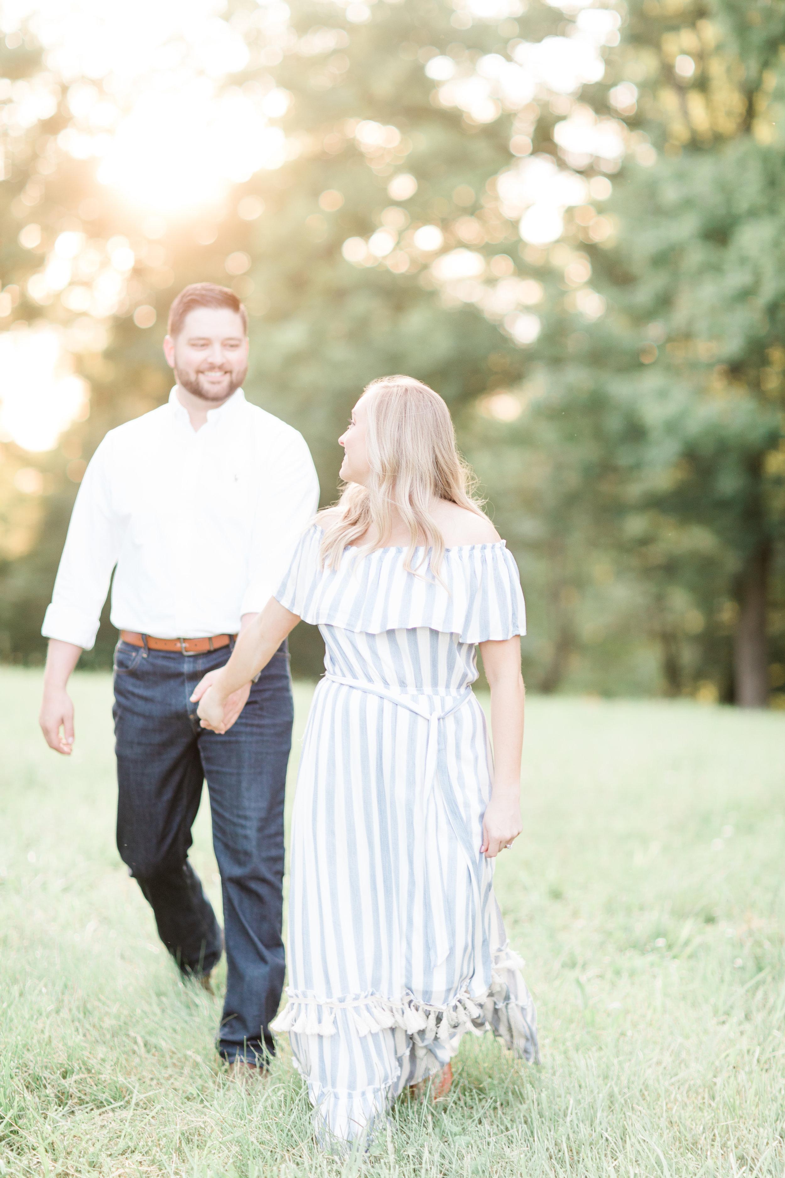 Madisonville Ky dating biblisk förklaring kol dating