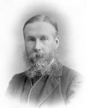 Herbert McLeod, The Decider