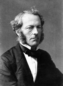 Who's that dead white Victorian physicist!? It's Stokes!