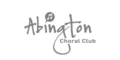 Abington Choral Club