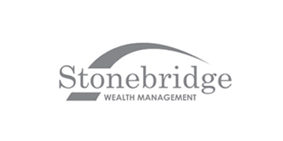 Stonebridge Wealth Management