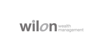 wilon wealth management