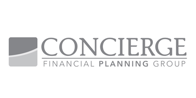 Concierge Financial Planning