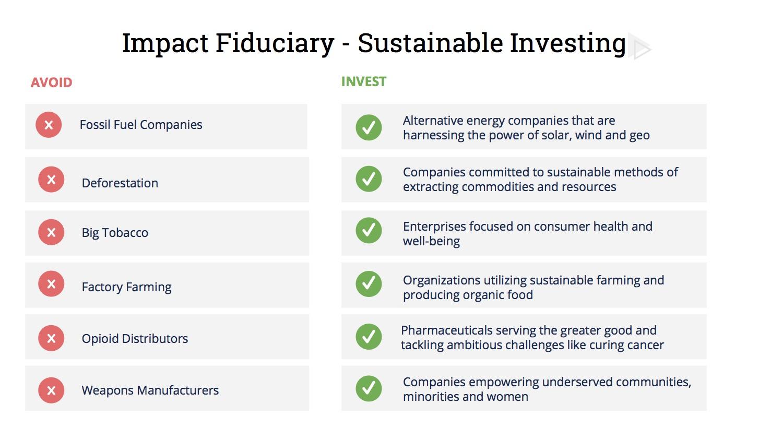 Sustainable Investing.jpg