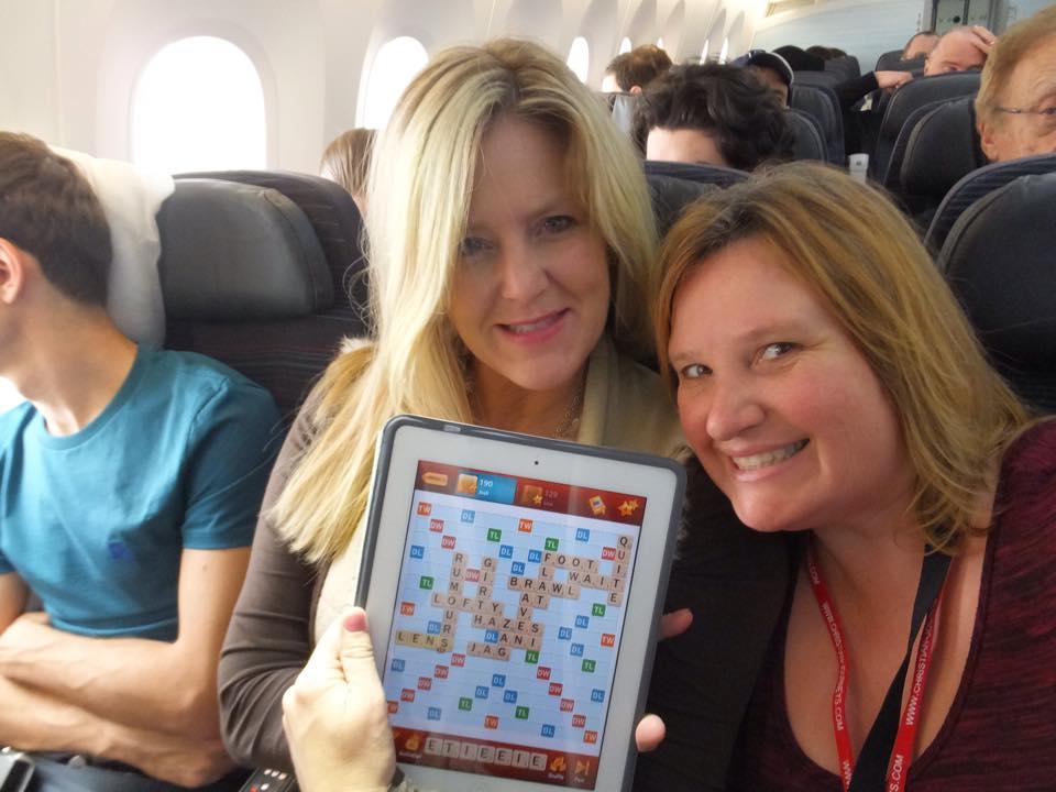 Lisa Scrabble.jpg
