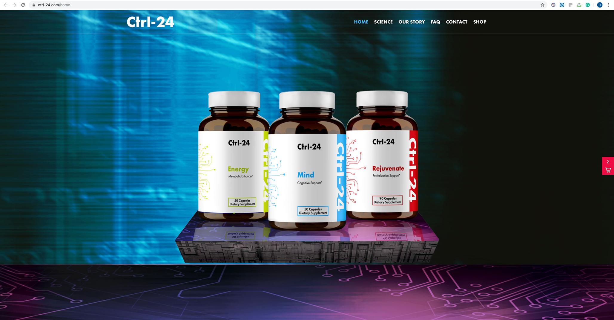 Ctrl-24-website Trash Studios.jpg