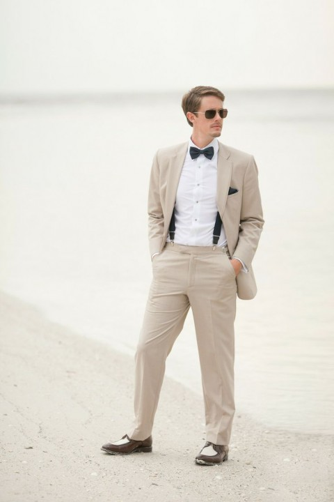 2016-Slim-Fit-font-b-Linen-b-font-Beach-Wedding-font-b-Men-b-font-font.jpg
