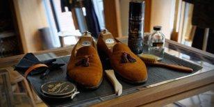 shoecarepic.jpg