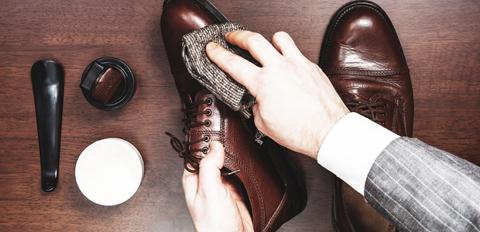 deri-ayakkabi-bakimi.jpg