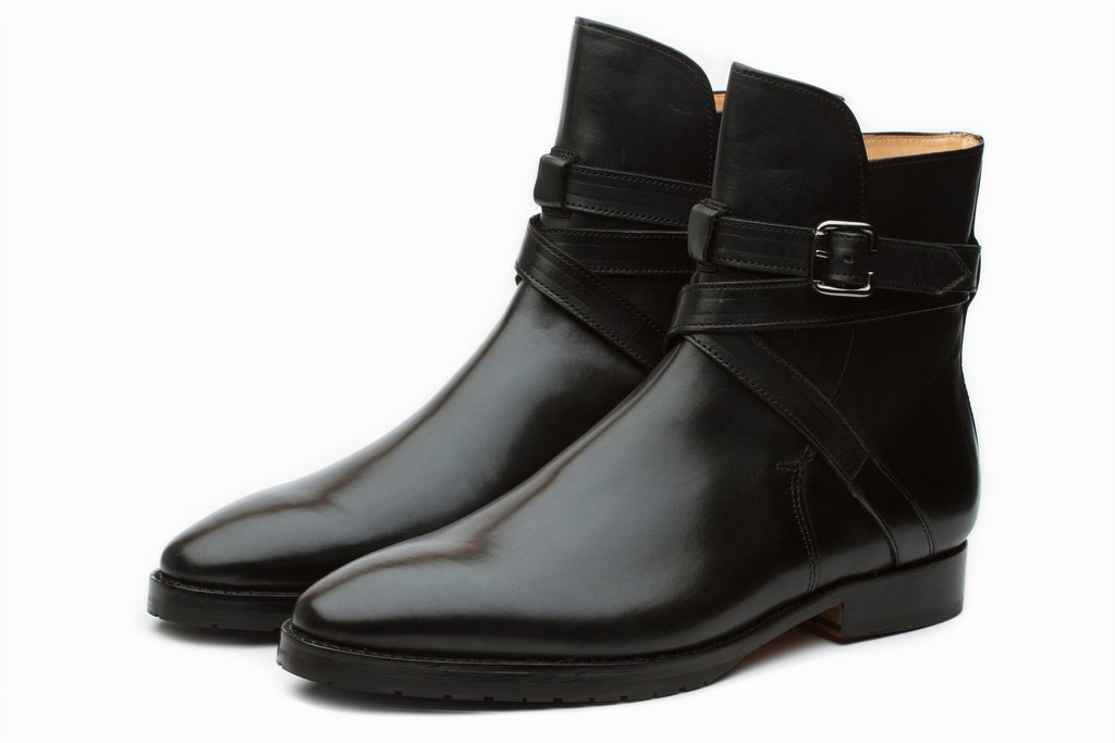 boots-jodhpur-boot-black-1_1024x1024.jpg