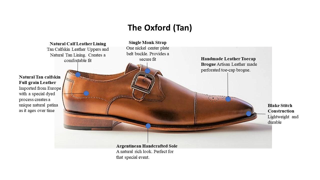 The Oxford.jpg