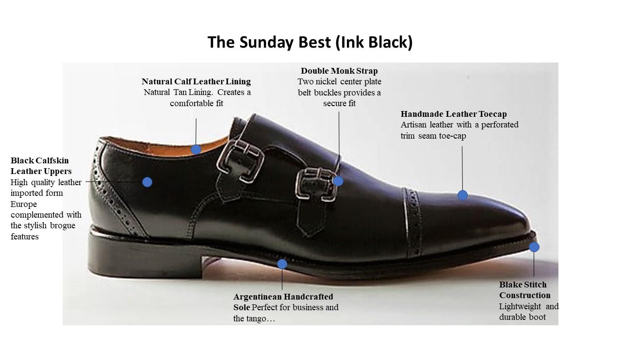 Sunday Best BlackXX.jpg