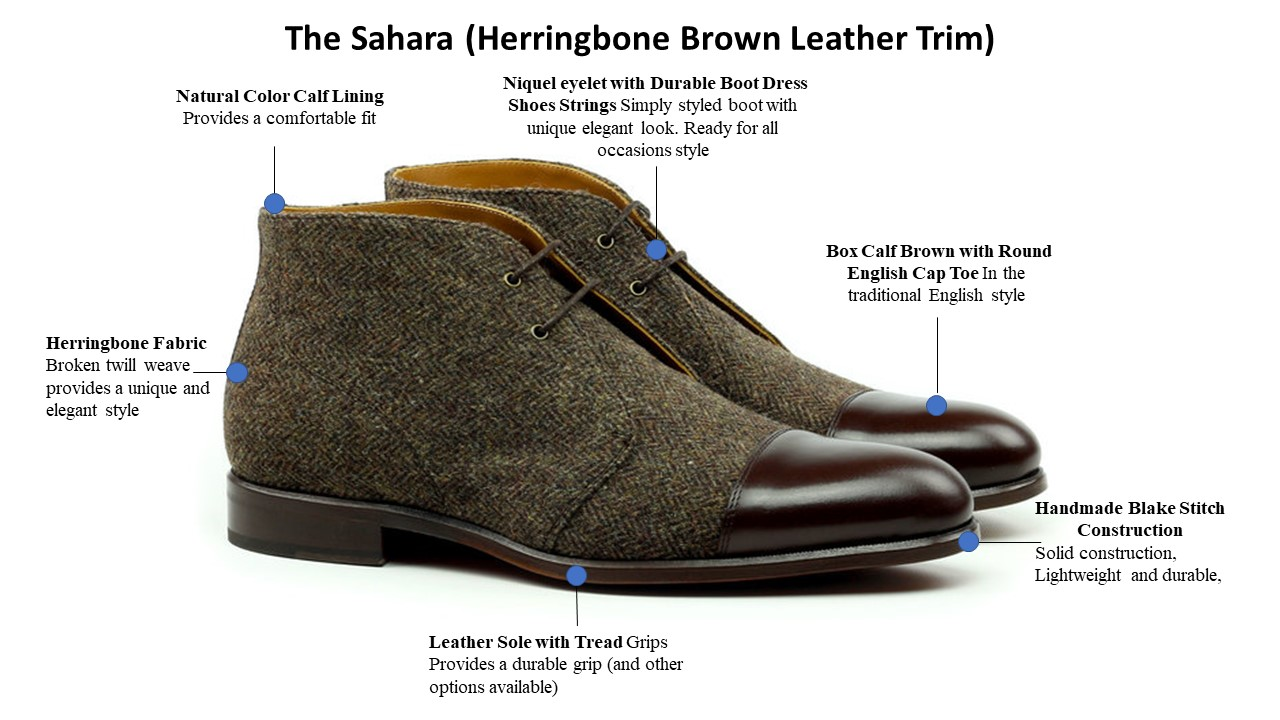 Final Sahara (Herringbone Leather).jpg
